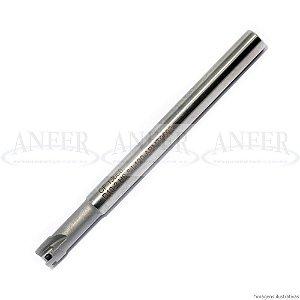 Fresa 90° APMT 06 10mm D10.2.H9.8.L120