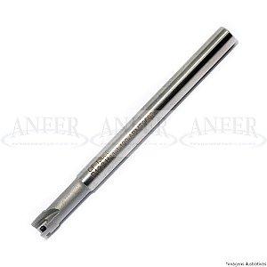Fresa 90° APMT 06 12mm D12.2.H11.L120
