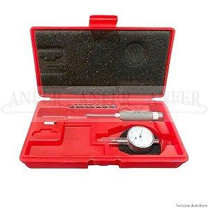 Súbito Comparador Diâmetro Interno 06-10mm