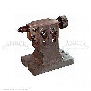 Contra Ponto Mesa Divisora 200mm e 250mm