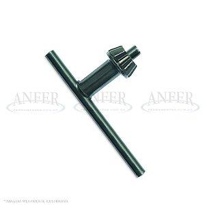 Chave para Mandril Nº5 - 25,00mm