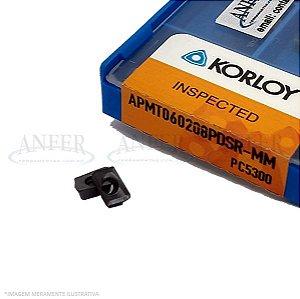 APMT 060208-PDSR MM PC5300