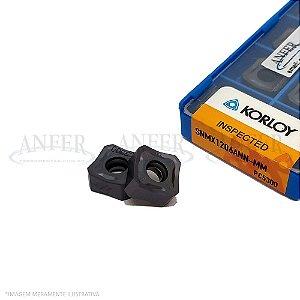 SNMX 1206ANN-MM PC5300