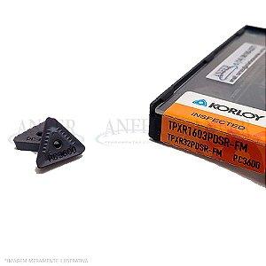 TPXR 1603PDSR-FM PC3600
