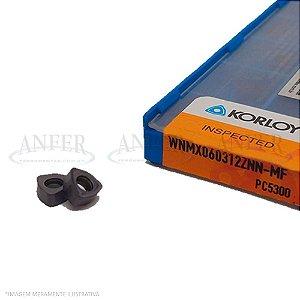 WNMX 060312-ZNN MF PC5300