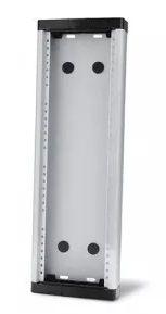 GABINETE MODULAR SOBREPOR GS3