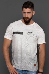 Camiseta Collab IV