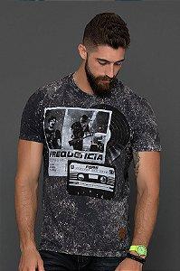 Camiseta Collab V
