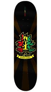 Shape de Skate Tree Roots