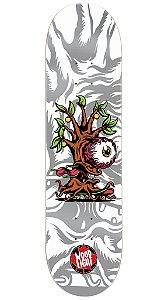 Shape de Skate Maple Wide Tree