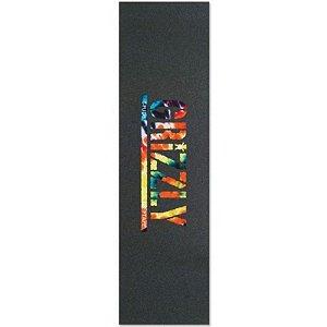 Lixa Grizzly Tie Dye T-puds II