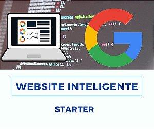 Website Inteligente Starter