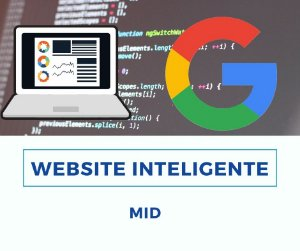 Website Inteligente MID