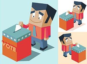 Marketing Político Digital para Prefeitos   Eleições 2020
