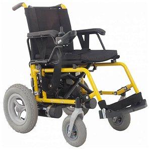 Cadeira De Rodas Compact 13