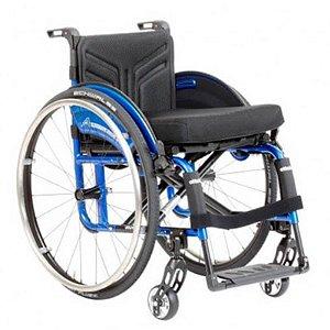 Cadeira de Rodas Avantgarde CLT