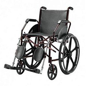 Cadeira de Rodas 1016 Courvim