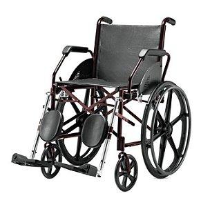 Cadeira de Rodas 1016 Courvim PI