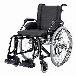 Cadeira de Rodas Hemiplégico