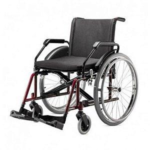 Cadeira De Rodas Poty