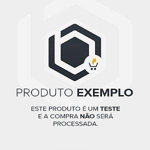 Produto Simples - Bizcommerce