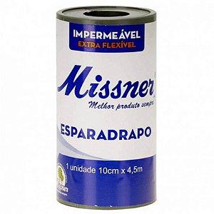 Esparadrapo 10X4,5