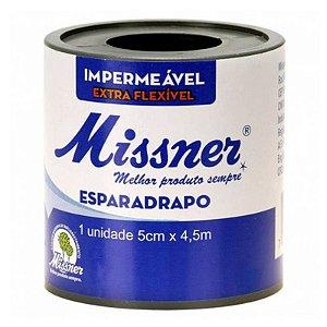 Esparadrapo 5,0X4,5