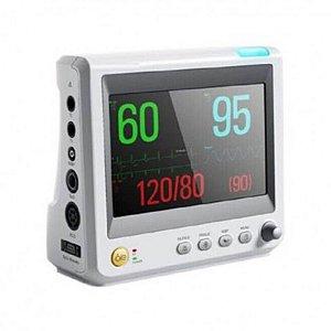 Monitor Modular Multiparametro WL30