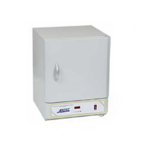 Estufa para Secagem até 200°C AE5001 Bivolt 30 Litros