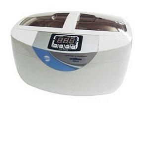 Lavadora Ultra-sônica Microlimp Tech III