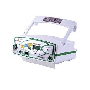 Bisturi Eletrônico BP-100 Digital