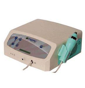Doppler Vascular de Mesa DF 7000 V