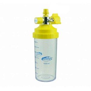 Aspirador Para Rede Canalizada Ar Comprimido 400 ml