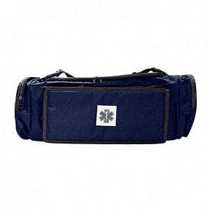 Bolsa APH Resgate Azul