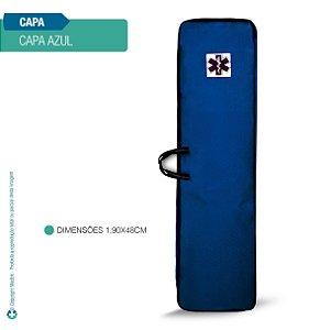 Capa para Kit Cipa - Azul