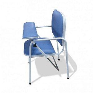 Cadeira Para Coleta De Sangue