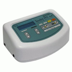 Estimulador Neuromuscular Tensvif 993