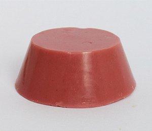 Sabonete de Argila Vermelha - 90G