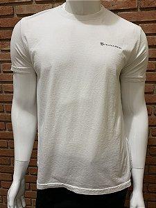 Camiseta Osklen - Branca