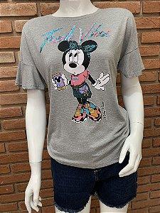 Blusa Disney