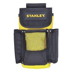 Bolsa para Ferramentas 9' Stanley STST509104