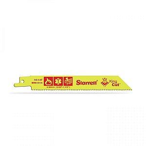 Lâmina para Serra Sabre King-Cut Starret BR61014-2