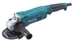 Esmerilhadeira Angular 5' 1450W 220V Makita GA5020C