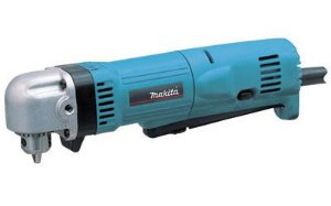 Furadeira Angular 3/8' 10MM 450W 220V Makita DA3010F