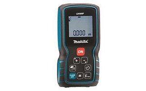 Medidor de Distancia a Laser 80MT Makita LD080P