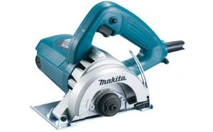 Serra Marmore 110MM 1300W 220V Makita 4100NH3Z
