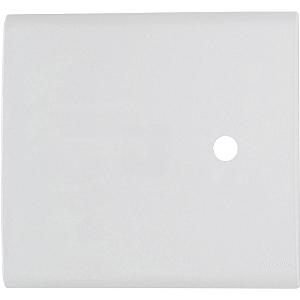 Placa com furo 9.5mm 4x4 Liz Tramontina 57106-022