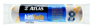Rolo Antigota Extra 23CM Atlas 321/10