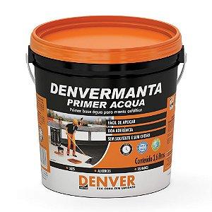 DenverManta Primer Acqua 3,6L