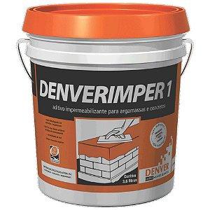 Denverimper 1 - Galão 3,6L